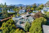 2435 Golden Gate Ave - Photo 35
