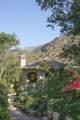 1010 Hot Springs Ln - Photo 40