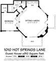 1010 Hot Springs Ln - Photo 53