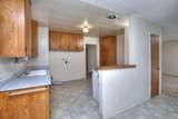 414 Shasta Lane - Photo 9