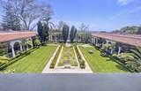 2030 Alameda Padre Serra - Photo 5