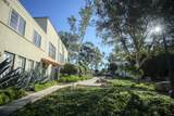 2060 Alameda Padre Serra - Photo 6