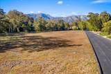 2025 Creekside Rd - Photo 2