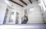224 & 232 Anacapa St - Photo 7