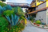 1600 Foothill Rd - Photo 24