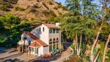 1600 Foothill Rd - Photo 45