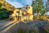 1600 Foothill Rd - Photo 46
