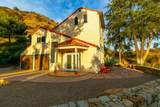 1600 Foothill Rd - Photo 47