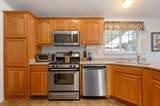 333 Old Mill Rd - Photo 11