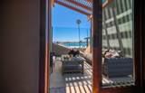 2916 Lakeshore Ct - Photo 21