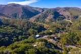 808 San Pasqual Canyon Rd - Photo 34