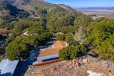 808 San Pasqual Canyon Rd - Photo 37