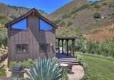 66 Hollister Ranch Rd - Photo 1