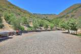 66 Hollister Ranch Rd - Photo 11