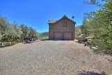 66 Hollister Ranch Rd - Photo 12