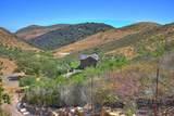 66 Hollister Ranch Rd - Photo 13