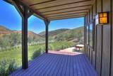 66 Hollister Ranch Rd - Photo 2