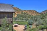 66 Hollister Ranch Rd - Photo 3