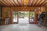 1065 Oak Glen Rd - Photo 49