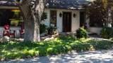 1065 Oak Glen Rd - Photo 70