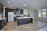 30 Winchester Canyon Rd - Photo 1
