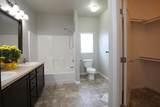 30 Winchester Canyon Rd - Photo 11
