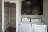 30 Winchester Canyon Rd - Photo 12
