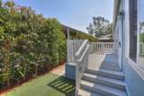 30 Winchester Canyon Rd - Photo 15