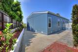 30 Winchester Canyon Rd - Photo 16