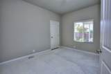 30 Winchester Canyon Rd - Photo 5