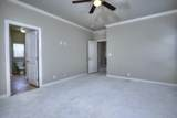 30 Winchester Canyon Rd - Photo 9