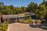1434 Foothill Rd - Photo 10