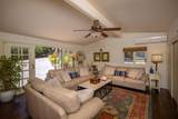 1434 Foothill Rd - Photo 19