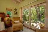 1434 Foothill Rd - Photo 21