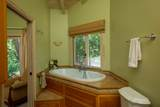 1434 Foothill Rd - Photo 23
