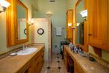 1434 Foothill Rd - Photo 24