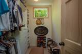 1434 Foothill Rd - Photo 25