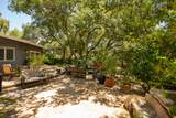 1434 Foothill Rd - Photo 28