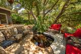 1434 Foothill Rd - Photo 29