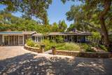 1434 Foothill Rd - Photo 3