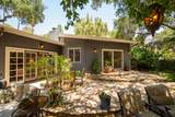 1434 Foothill Rd - Photo 30