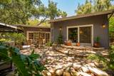 1434 Foothill Rd - Photo 34