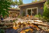 1434 Foothill Rd - Photo 35