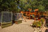 1434 Foothill Rd - Photo 37