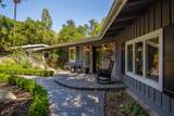 1434 Foothill Rd - Photo 4