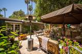 1434 Foothill Rd - Photo 40