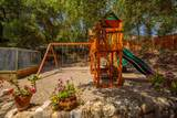1434 Foothill Rd - Photo 41