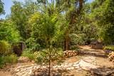 1434 Foothill Rd - Photo 42