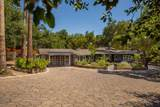 1434 Foothill Rd - Photo 44