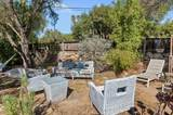 2333 Las Canoas Rd - Photo 13